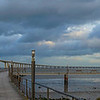 Panorama Portugal Lisbon Bridge Art Photography 4 By Messagez com