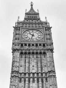 Big Ben #4