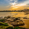 Original Portugal Cascais Coast Photography By Messagez com