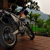 AS_Vietnam_0000010888