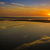 Best of Lisbon Beaches Sunset Photography 18 By Messagez com