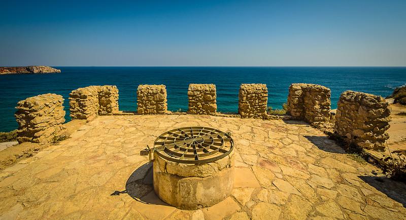 Best of Sagres Algarve Portugal Photography 21 By Messagez com