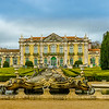 Portugal Queluz National Palace Art Photography 39 By Messagez com