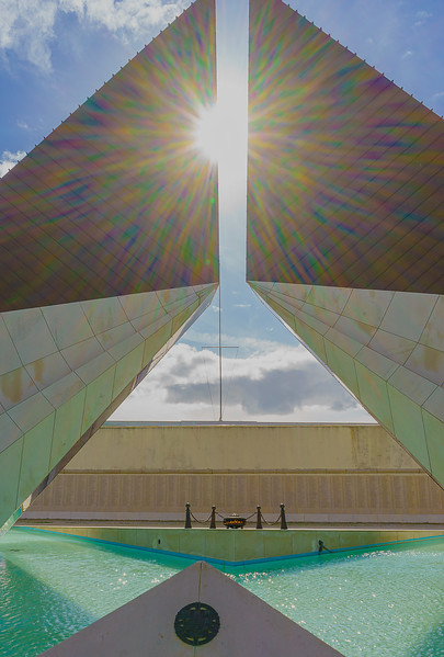 Original Sunshine Gateway Photography 2 By Messagez com
