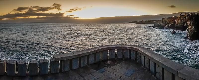 Portugal Cascais Coast  Photography 4 By Messagez com