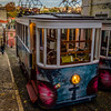 Best of Lisbon Tram Images 13 By Messagez com