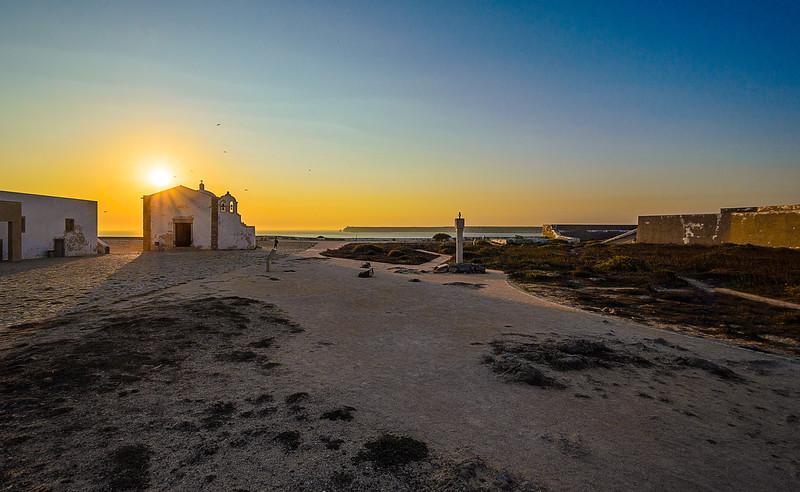 Best of Sagres Algarve Portugal Photography 20 By Messagez com