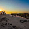 Best of Sagres Algarve Portugal Photography 20 By Messagez com