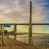 Original Lisbon Portugal Bridge Art Photography 31 By Messagez com