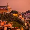 Lisbon Graceland Viewpoint Sunset Photography 4 By Messagez com