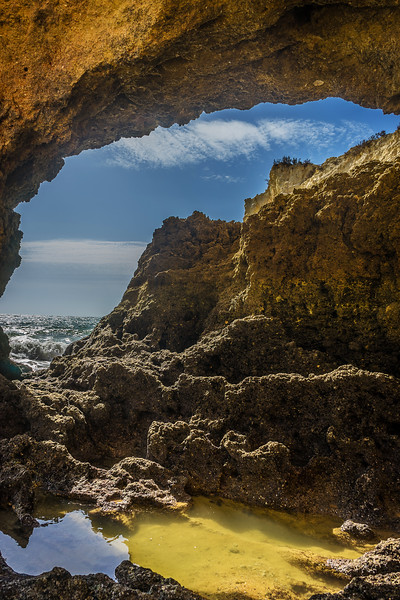 Best of Algarve Portugal Photography 86 By Messagez com
