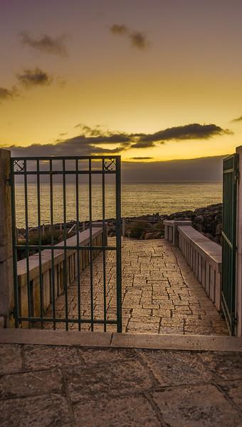 Portugal Cascais Coast Fine Art Photography 7 By Messagez com