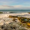 Original Lisbon Coast Beauty Photography 10 By Messagez com