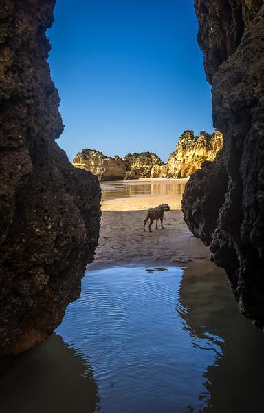 Best of Algarve Portugal Photography 80 By Messagez com