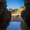 Best of Algarve Portugal Photography 80 By Messagez com