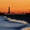 Cape May Sunset II