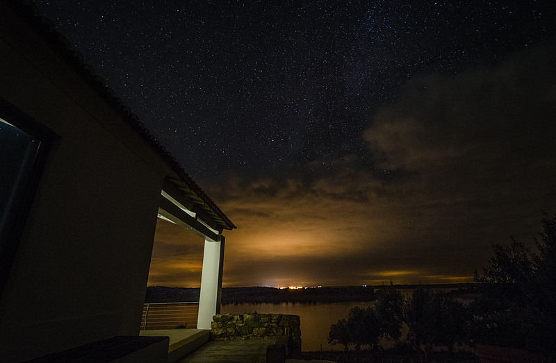 Best of Alentejo Night Sky Photography 6 By Messagez com
