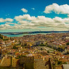 Best of Portugal Lisbon Panoramic Photography 6 By Messagez com