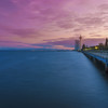 Lisbon Nations Park Smooth Water Photography 2 By Messagez com
