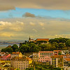 Original Portugal Lisbon Photography 5 By Messagez com