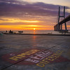 Original Golden Love Sunrise Photography by Messagez com