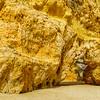 Original Algarve Alvor Panorama Photography 2 By Messagez com