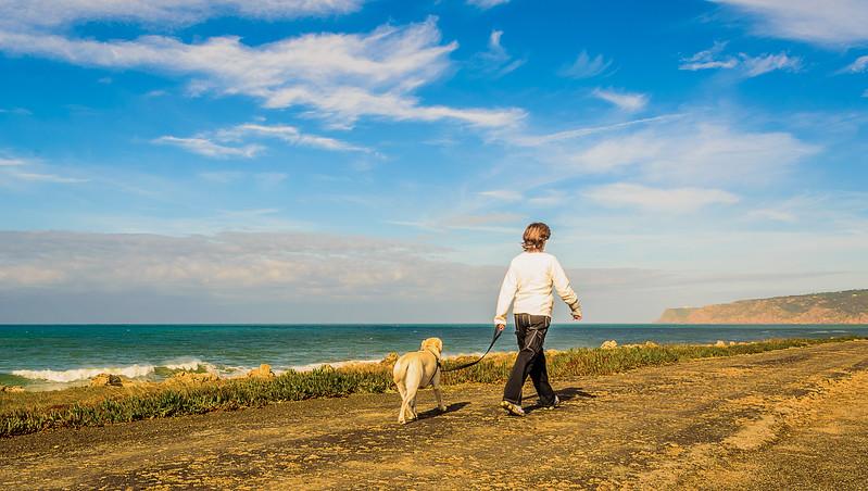 Original Portugal Cascais Coast Photography 5 By Messagez com