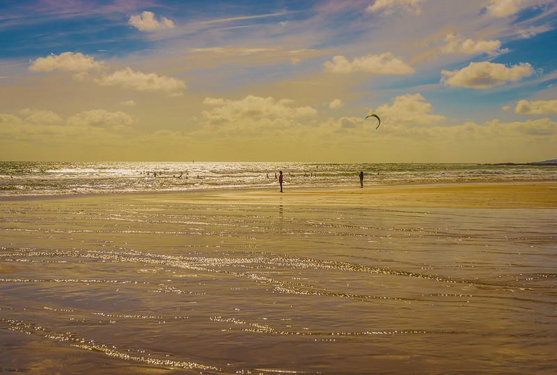 Best of Lisbon Beaches Photography 40 By Messagez com