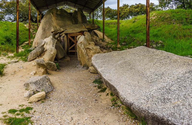 Best of Alentejo Megaliths Photography By Messagez com