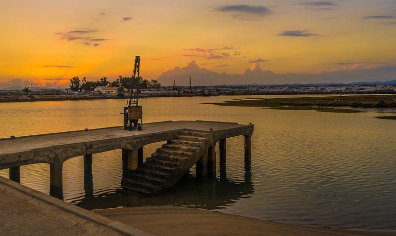 Best of Tavira Algarve Portugal Photography 15 By Messagez com