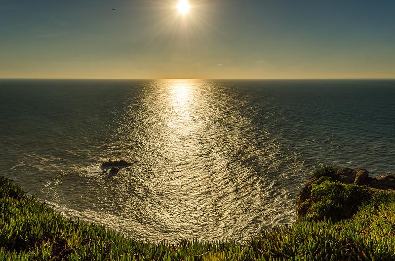 The Magic Coast of Cascais Portugal Photography 10 By Messagez com