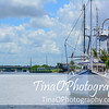 Tarpon Springs Harbor 2