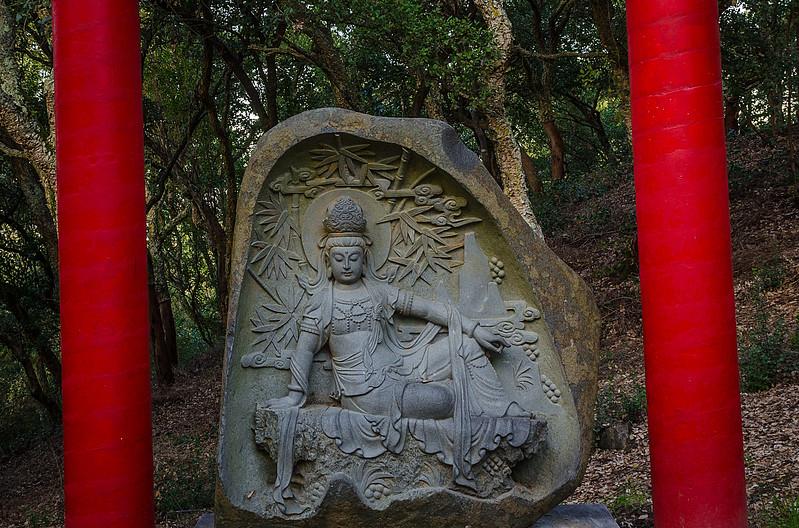 Buddha Eden Art Sculptures Photo 2 By Messagez com
