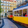 Best of Lisbon Tram Images Part 6d Photography By Messagez com