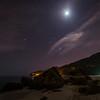 Portugal Night Sky Beauty Art Photography 14 By Messagez com