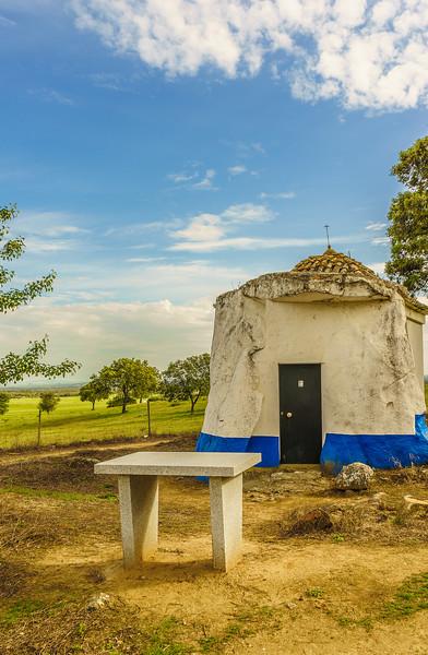 Best of Alentejo Megaliths Photography 7 By Messagez com
