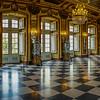 Queluz National Palace Fine Art Photography 8 By Messagez com