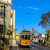 Best of Lisbon Trams Photography 40 By Messagez com