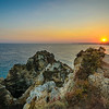 Best of Algarve Lagos Portugal Photography 41 By Messagez com