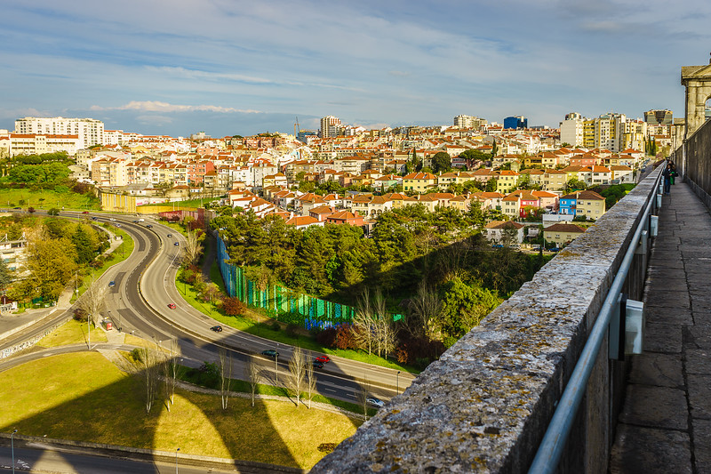 Best of Lisbon Viewpoints Photography 34 By Messagez com