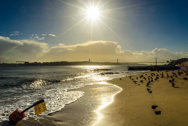Original Portugal Lisbon Photography 39 By Messagez com