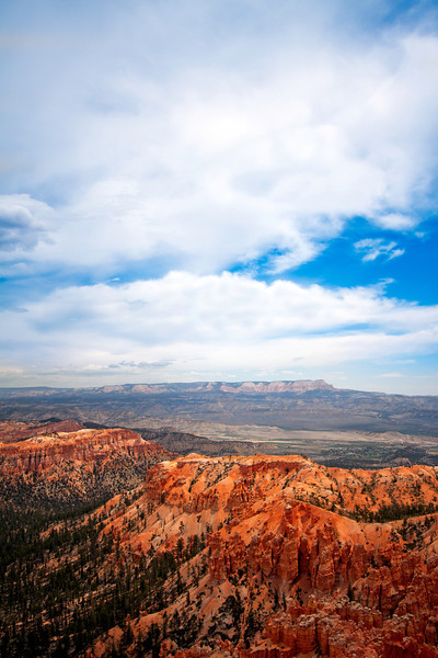 Bryce Canyon National Park - 2013