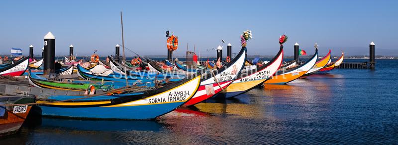 Portuguese sail