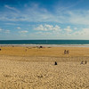 Best of Lisbon Beaches Panorama Photography 42 By Messagez com