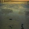 Original Lisbon Portugal Bridge Art Photography 42 By Messagez com