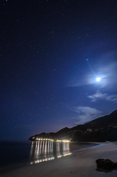 Portugal Night Sky Beauty Art Photography 7 By Messagez com