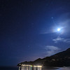 Portugal Night Sky Beauty Art Photography 7 By Messagez com