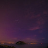 Portugal Coast Arrabida Night Sky Photography 5 By Messagez com