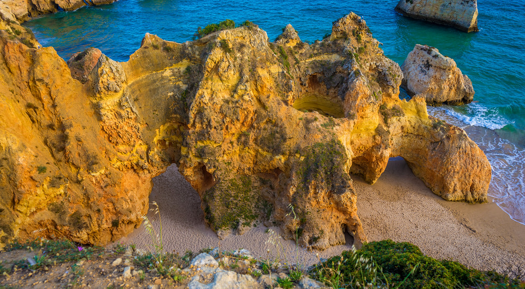 Alvor Algarve Photography 8 Messagez com