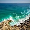 Algarve Sagres Coast